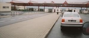 Poland 2001
