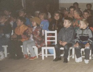 Romania 2002