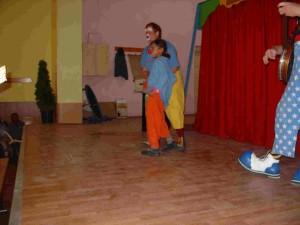 Romania 2007