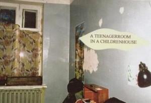 St Petersburg - 1999